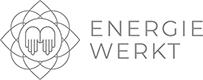 EnergieWerkt